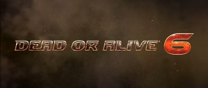 Dead-or-Alive-6-Android-download-300x127 Dead-or-Alive-6-Android-download