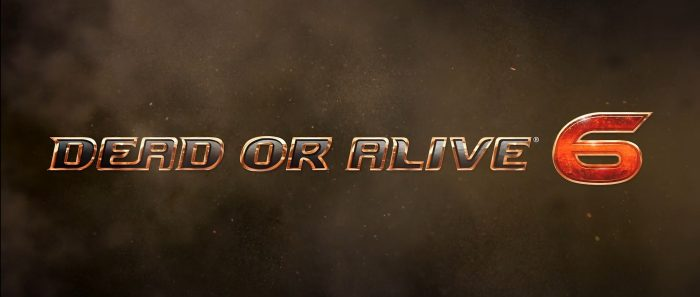 Dead-or-Alive-6-Android-download-700x297 Dead or Alive 6 APK | Download Dead or Alive 6 Android Full Official Game (AD FREE)