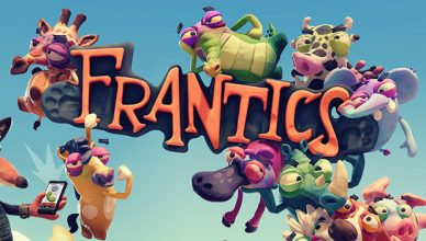 Download Frantics on iOS, Download Frantics app for iOS, Install Frantics for iOS, How to download Frantics for iOS, Download Frantics game free, Frantics for iPhone, Frantics app download, Frantics download for iOS, Frantics ipa download free, Official Frantics game download, Download Frantics full game, Download Frantics for ios full game, Frantics for ios Play, Get Frantics app for ios free, frantics gameplay on ipad iphone, letsdownloadgame
