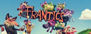 Frantics-android-app-free-apk-download-300x112 Frantics-android-app-free-apk-download
