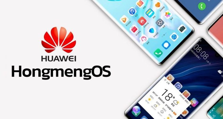Huawei Oak OS for Android, Download Huawei Oak OS free, Downoad Huawei Hongmeng OS , Huawei operating system download, How to download Oak OS huawei, How to download hongmeng os huawei, how to download ark os huawei, Download huawei ark os, Huawei new operating system download, Huawei Oak OS details + download link, can i download Huawei Oak OS , Huawei Oak OS for samsung xiaomi htc oppo vivo, Hongmeng OS free download, download Huawei Os on android, download oak os, download Huawei's new operating system, Oak os released, Huawei Oak OS full download, huawei, Hongmeng Os download, ark os download,