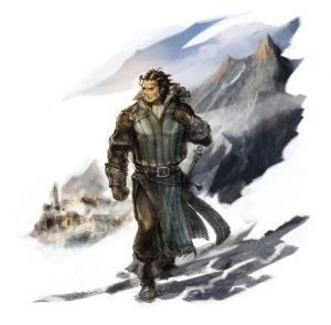 Olberic_Octopath-traveler-android-download-free-300x294 Olberic_Octopath-traveler-android-download-free