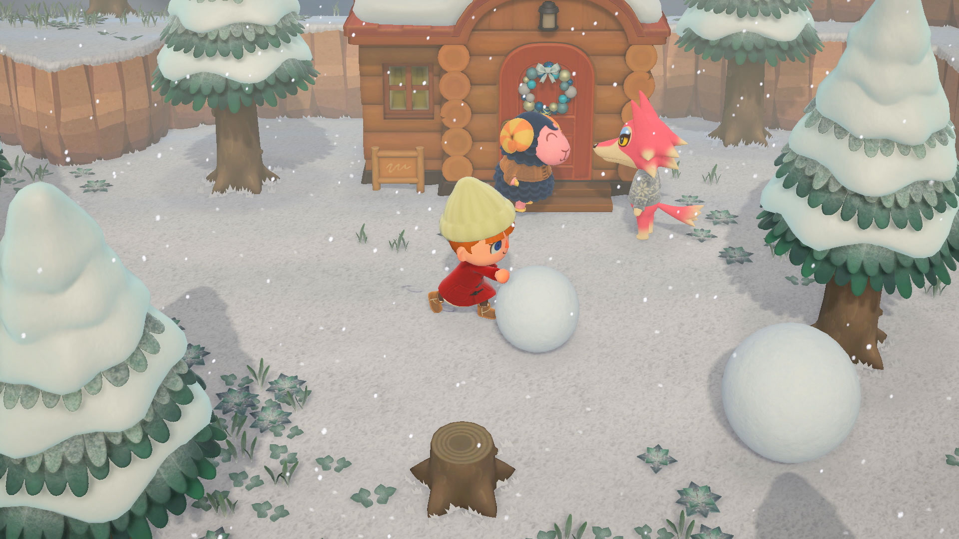 AnimalCrossingNewHorizons_free-download-for-android-apk ...