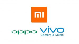 Xiaomi-vivo-oppo-oak-os-hongmeng-download-300x169 Xiaomi-vivo-oppo-oak-os-hongmeng-download