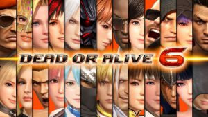 dead-or-alive-6-android-apk-official-download-300x169 dead-or-alive-6-android-apk-official-download