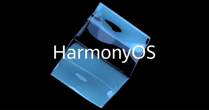 download-official-harmony-os-700x462 Huawei's Harmony OS Download | Official Huawei Operating System Download on ANY smartphone for Free! ( HongMeng OS / Harmony OS)