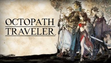Download Octopath Traveler Android, Octopath Traveler Android free download, how to download Octopath Traveler Android , how to download Octopath Traveler for free, official Octopath Traveler Android free download, play Octopath Traveler Android, Octopath Traveler Android gameplay, Octopath Traveler Android full game download, Octopath Traveler for Android , Install Octopath Traveler on Android, Octopath Traveler, download Octopath Traveler APK for android, Octopath Traveler official full game for android download, download Octopath Traveler Android full game, download free RPG games for android, best rpg game download android, can i download Octopath Traveler on Android. Octopath Traveler Android,