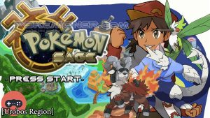 pokemon-sage-download-2019-300x169 pokemon-sage-download-2019