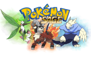 pokemon-sage-download-free-300x200 pokemon-sage-download-free
