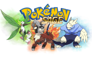 pokemon-sage-download-free Pokemon Sage 2019 | Official Pokémon Sage Download on ANY platform Free! [Latest version]