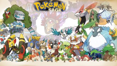 pokemon sage download 2019, download pokemon sage free, how to download pokemon sage , pokemon sage download 2018, download pokemon sage latest version, pokemon sage full game download, official pokemon sage download 2019, pokemon sage easy download , pokemon sage download 2.0 , latest pokemo game download, play pokemon sage 2019 full game, get pokemon sage full game downloaad link, pokemon sage android download , download pokemon sage full apk, how to download pokemon sage on android free , pokemon sage for iOS download, download pokemon sage full game on iPhone iPad , pokemon sage iOS game official download, pokemon sage full game download on PC, how to download pokemon sage for pc , official pokemon sage download PC, download pokemon sage for mac, pokemon sage on mac download full game,
