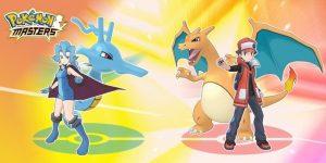 pokemon-masters-download-300x150 pokemon-masters-download