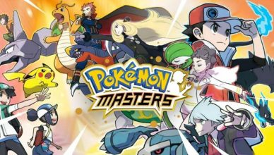 Download Pokemon Masters, Download Pokemon Masters for free, Download Pokemon Masters Official, How to Download Pokemon Masters ?, Download Pokemon Masters android free, Download Pokemon Masters ios free, Download Pokemon Masters apk free, Download Pokemon Masters ipa free, Download Pokemon Masters full game android, Download Pokemon Masters full game iOS, Download Pokemon Masters on iPad, Download Pokemon Masters for iPhone, latest pokemon game download free, Pokemon games for android, pokemon games for iphone ipad, Install Pokemon Masters Official for free, Play Pokemon Masters Android ios, Download Pokémon Masters official full game free, how to get Pokémon Masters for free , Pokémon Masters android download, Pokémon Masters IOS download, Pokémon Masters free game, Download pokemon games on mobile, new pokemon game download, can i download Pokémon Masters on mobile? , Download latest pokemon game,