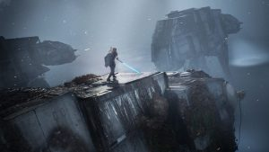 star-wars-jedi-fallen-order-full-game-download-300x169 star-wars-jedi-fallen-order-full-game-download