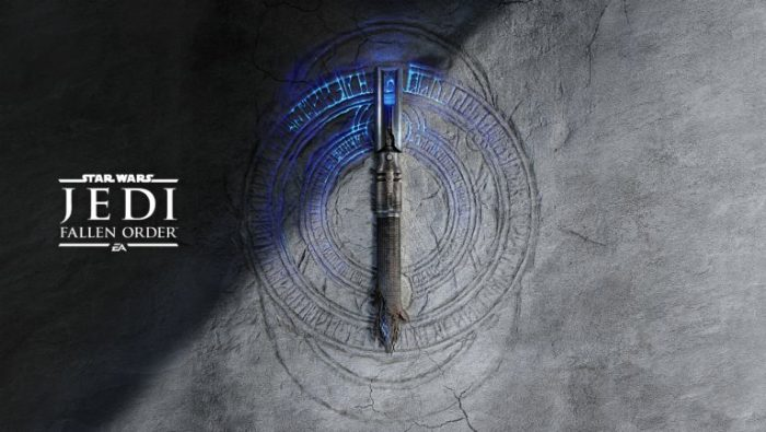 star-wars-jedi-free-download-pc-700x395 Star Wars Jedi: Fallen Order - Download Star Wars Jedi For PC (Official Game)