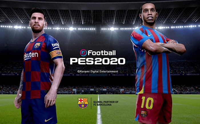 pes-2020-free-download-pc-700x396 eFootball PES 2020 Download | Get eFootball Pro Evolution Soccer 2020 PC Full Game for FREE
