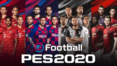 eFootball PES 2020 mobile Download , eFootball PES 2020 Download for android, eFootball PES 2020 Download for ios, How to download eFootball PES 2020 mobile , eFootball PES 2020 mobile Download free, Get eFootball PES 2020 mobile full official game free, how to download eFootball PES 2020 mobile free, Install PES 2020 Official game mobile , download android football games free, Download eFootball Pro Evolution Soccer 2020 mobile full game, Install eFootball Pro Evolution Soccer 2020 Official on iOS, Install eFootball Pro Evolution Soccer 2020 Official on android, eFootball Pro Evolution Soccer 2020 mobile free download, eFootball Pro Evolution Soccer 2020 mobile, Download eFootball Pro Evolution Soccer 2020 for android, leonel messi games for free, ronaldo mobile games free, PES 2020 free apk file, eFootball Pro Evolution Soccer 2020 free game on iphone ipad , eFootball Pro Evolution Soccer 2020 free game on android , eFootball PES 2020 mobile gamer,