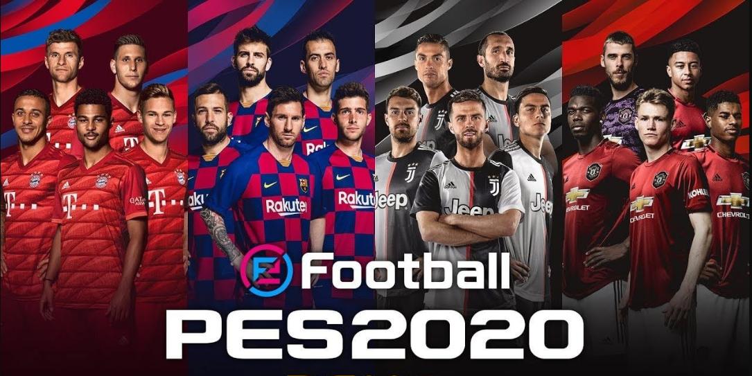 download winner soccer evolution mod apk