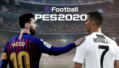 PES 2020 free exe file Archives — Download Android, iOS ...