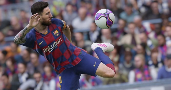 efootball-pes-2020-mobile-full-game-android-ios-iphone-ipad-700x324 eFootball PES 2020 Mobile | Install eFootball Pro Evolution Soccer 2020 mobile Full Game for FREE ( iOS/ Android)