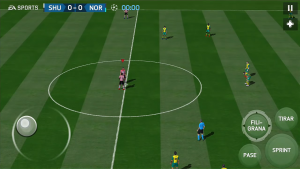 fifa-20-android-mod-apk-download-300x169 fifa-20-android-mod-apk-download