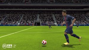 fifa-20-android-mod-download-play-free-300x170 fifa-20-android-mod-download-play-free