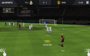 fifa-20-mobile-download-free-full-game-300x188 fifa-20-mobile-download-free-full-game