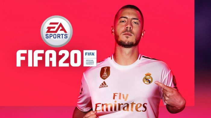 fifa20-pc-download-full-game-install-700x492 FIFA 20 PC | Official FIFA 20 Download for PC Free! ( Full Game )