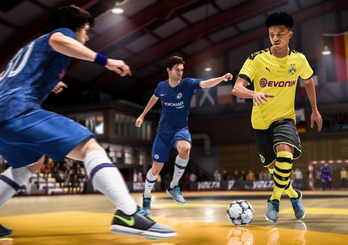 fifa20-pc-download-full-game-install-700x492 FIFA 20 for iOS : Download FIFA 20 for all iOS devices