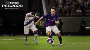 pes2020downloadpcfree-300x169 pes2020downloadpcfree