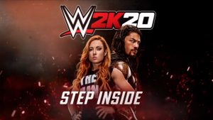wwe-2k20-for-pc-download-free-300x169 wwe-2k20-for-pc-download-free