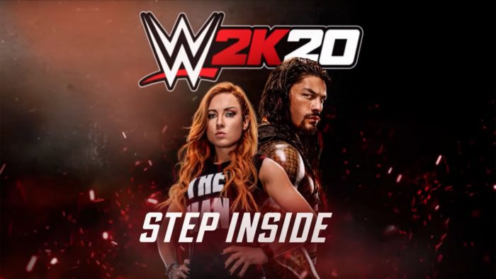 wwe-2k20-for-pc-download-free-700x394 WWE 2K20 - Download WWE 2K20 PC Official Full Game! ( Free )