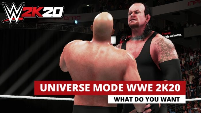 download-wwe-2k20-apk-for-android-free-700x394 WWE 2K20 APK - Download WWE 2K20 Android Official Full Game! (100% Free)