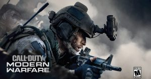 download-call-of-duty-modern-warfare-full-game-pc-300x158 download-call-of-duty-modern-warfare-full game-pc