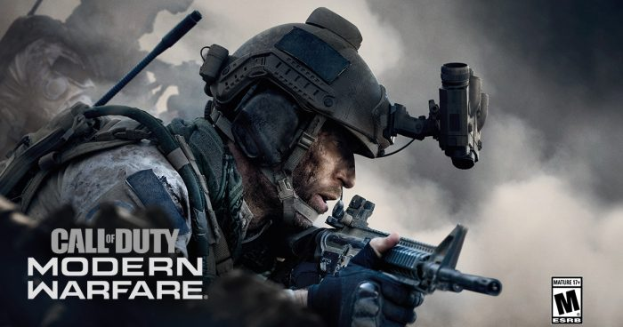 download-call-of-duty-modern-warfare-full-game-pc-700x368 Call of Duty®: Modern Warfare - Download Call of Duty: Modern Warfare 2019 for PC!