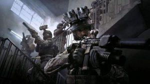 download-cod-modern-warfare-full-game-free-300x169 download-cod-modern-warfare-full-game-free