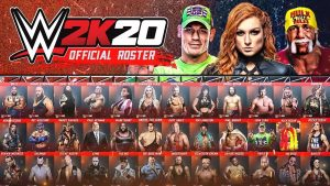download-wwe-2k20-apk-for-android-free-300x169 download-wwe-2k20-apk-for-android-free