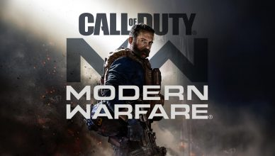 Call Of Duty: Modern Warfare download, download Call Of Duty: Modern Warfare 2019 on pc, Call Of Duty: Modern Warfare pc download, Call Of Duty: Modern Warfare free exe, how to download Call Of Duty: Modern Warfare on pc free , can i download Call Of Duty: Modern Warfare free, Call Of Duty: Modern Warfare free download, download Call Of Duty on pc, cod 2019 gam download on pc, play Call Of Duty Modern Warfare on pc, install Call Of Duty: Modern Warfare free, Call Of Duty: Modern Warfare free gameplay, download Call Of Duty Modern Warfare pc, download Call Of Duty Modern Warfare for Windows, latest agme download on pc, download Call Of Duty: Modern Warfare for windows os, Call Of Duty: Modern Warfare 2019 game download pc, download Call Of Duty Modern Warfare PC full game free, Official Call Of Duty Modern Warfare PC download,