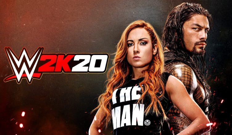 wwe 2k20 apk download, wwe 2k20 download free, wwe 2k20 download for android, wwe 2k20 apk download wr3d, how to download wwe 2k20 apk free, install wwe 2k20 on android, wwe 2k20 download apk file , Download wwe 2k20 on android, download wresting games android, 2k games for android, Play wwe 2k20 on android free, wwe 2k20 free game download, Download official wwe 2k20 free, wwe 2k20 download full game on android, get wwe 2k20 free game android, Download wwe 2k20 apk, wwe 2k20 full game for android, wwe 2k20 game download, wwe 2k20 official download, download Wwe 2k20 apk for android free,