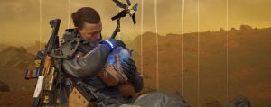 DeathStranding-PC-download-free-windows-full-game-300x119 DeathStranding-PC-download-free-windows-full-game