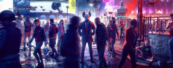 full-watchdogslegion-pc-download-exe-700x406 Watch Dogs Legion : Download Watch Dogs Legion PC Full Game!