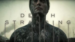 death-stranding-pc-free-download-install-official-1-300x169 death-stranding-pc-free-download-install-official