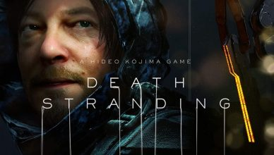 Death Stranding PC download, Install Death Stranding PC, How to download Death Stranding PC free, Death Stranding PC release, Play Death Stranding PC, Get Death Stranding PC full game, Death Stranding PC free download, How to download Death Stranding PC official, Official Death Stranding PC full game download, Death Stranding exe file download, Death Stranding PC google drive, 2019 pc games download, Death Stranding free installation , can i download Death Stranding on PC, Download Death Stranding on PC, Get Death Stranding for PC full game, download Death Stranding free game for PC , lets download game, download death stranding full game, download death stranding free, Death Stranding PC Download on any windows,