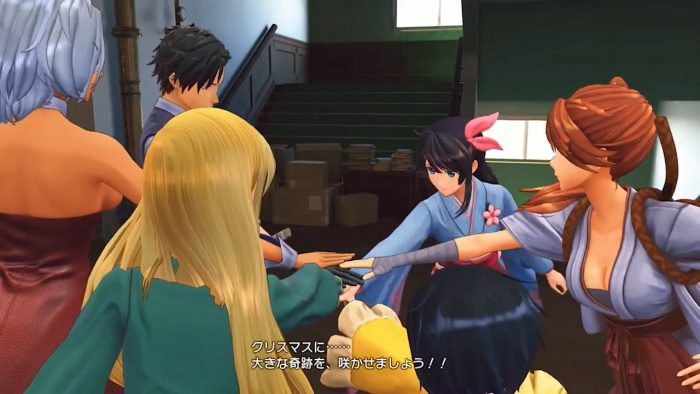 download-androidProject-Sakura-Wars-shin-sakura-taisen-video-game-apk-700x394 Project Sakura Wars APK | Download Project Sakura Wars Android Full Game!