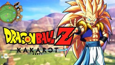 Download Dragon Ball Z: Kakarot android free, Dragon Ball Z Kakarot android full game free download , How to download Dragon Ball Z Kakarot android free, Dragon Ball Z Kakarot exe file download, Download Dragon Ball Z Kakarot for android free, Play Dragon Ball Z Kakarot on android, Official Dragon Ball Z Kakarot for android, Install Dragon Ball Z Kakarot on windows free, Dragon Ball Z Kakarot android game release download, Get Dragon Ball Z Kakarot full game free, Download anime games for android, Free android anime game download , DBZ kakarot download official full game android, dbz kakarot android download, Download dragon ball z games free, how to download dbz games free, download latest anime games android, download dragonball z kakarot android, karakot for android download, how to download dragon ball z karakot android, Dragon ball z karakot free android download,