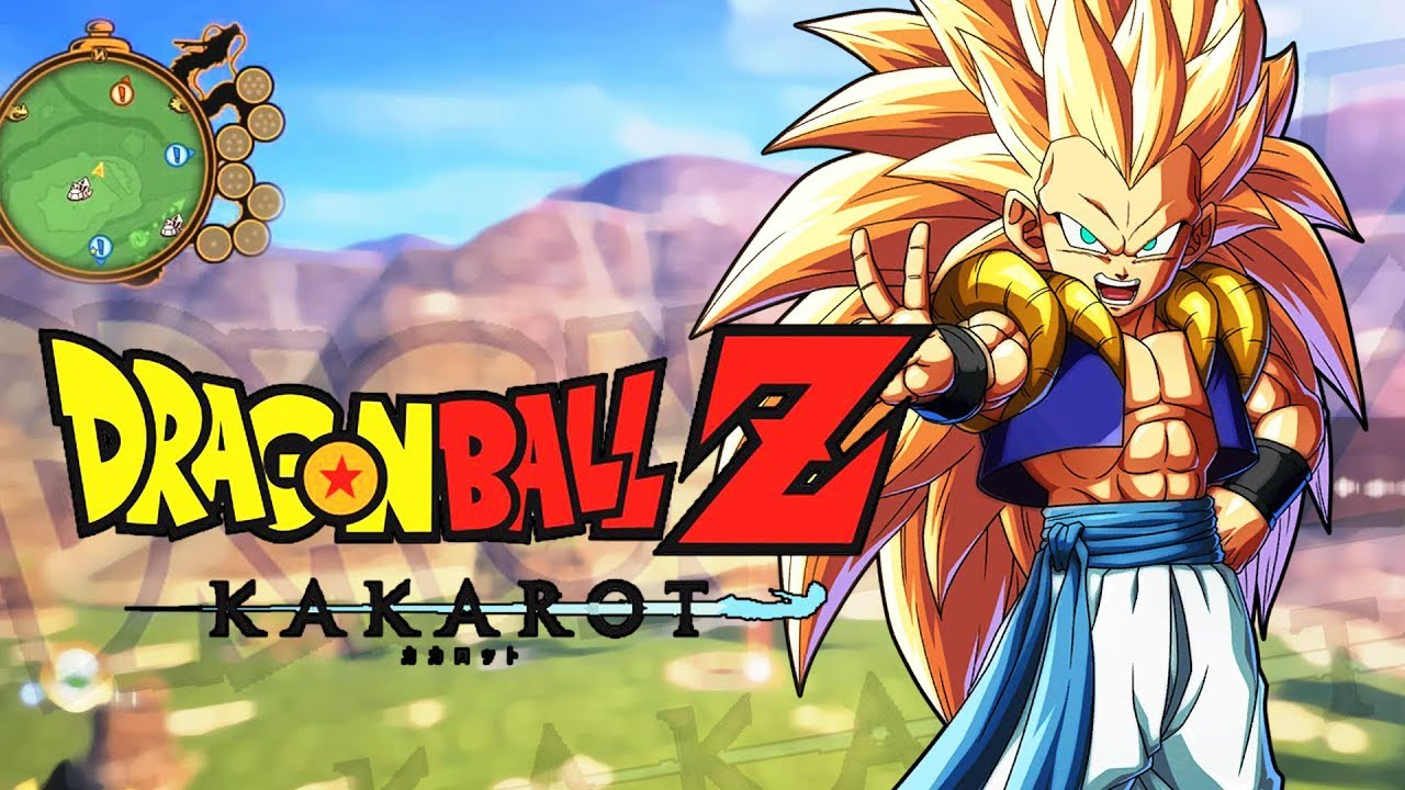 Dragon Ball Z Kakarot For Android Download Dragon Ball Z Kakarot Android Full Game Download Android Ios Mac And Pc Games
