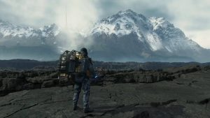 download-death-stranding-full-game-download-pc-exe-file-300x169 download-death-stranding-full-game-download-pc-exe-file