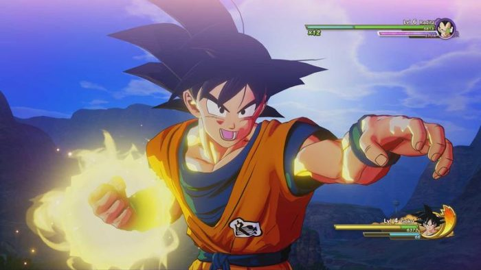 download-dragon-ball-z-kakarot-pc-free-700x394 DRAGON BALL Z: KAKAROT - Download Dragon Ball Z Kakarot PC Full Game! (64 bit Windows OS)