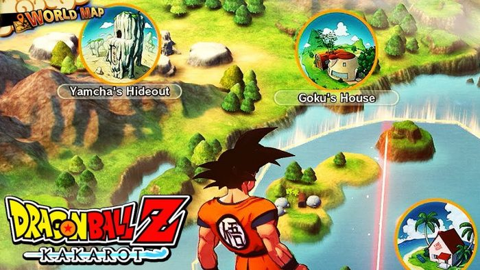 download-dragonballz-kakarot-android-apk-free-700x394 DRAGON BALL Z: KAKAROT for iOS | Download Dragon Ball Z Kakarot iOS Full Game! (iPhone/iPad)