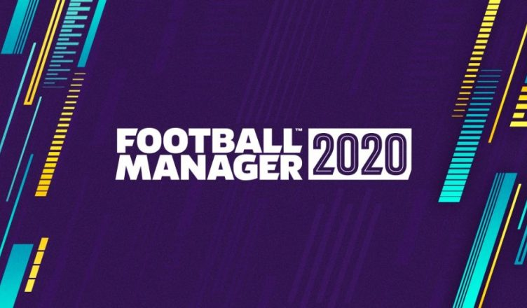 football-manager-2020-ios-iphone-download-appstore